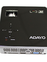 ADAYO Pico Projector iWatch
