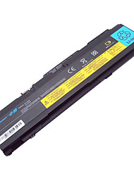 Battery for Lenovo ThinkPad X301 X300 43R9253 43R9255 43R1965 43R1967 42T4522 42T4519 ASM 42T4523 FRU 42T4518