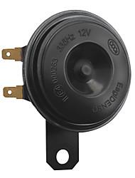 12v диск рог громкоговоритель для автомобиля 1323a, 1 пара