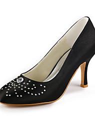 DANILA - Geschlossene Schuhe Hochzeit Satin