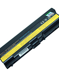 9 Cell Battery for Lenovo ThinkPad E40 E50 T410 T410i T420 T510
