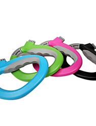 Retractable Bag Handle (Assorted Colors)