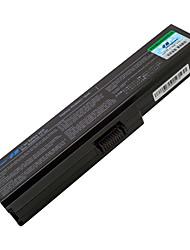 bateria para toshiba Portege M800 M805
