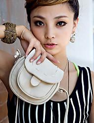 Mini Bucket Wallet(14cm*5cm*15cm)