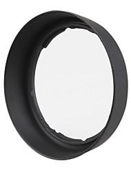 Protecção da lente para nikon 28-80mm + f 3,5-5,6 - HB-20