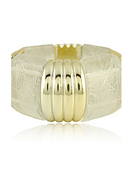 пластмассы янтаря женские браслеты