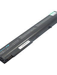 Battery for HP Compaq Business Notebook 7400 8200 8400 8500