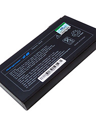 Battery for dell 3179C 1691P 5081P 5208U 53977