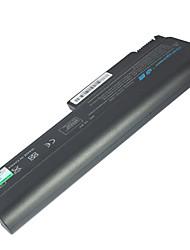 9 Cells Battery for HP Compaq ProBook 6440b 6445b 6450b