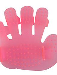 Washing Hair Health Protection Gadget Random Color