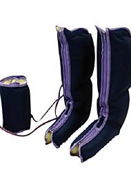 100-240V Leg Ministry Massager