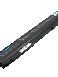 6 Cells Battery for HP Compaq Business Notebook nx7300