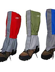 housse étanche pour les vacances d'hiver motoneige chaussures sport