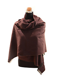 Party/Evening / Casual Silk Shawls / Scarves Shawls