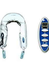220V Multifunctional Multiple Use Massage Shawls HSL 328PH-A