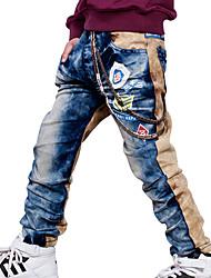 Fashion Boys Jeans