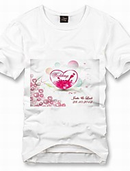 t-shirt personalizzata - wedding