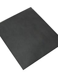 ND2 серый фильтр нейтральной плотности для Cokin P серии