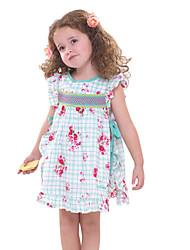 petites filles robe de princesse