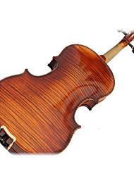 yinyi - (YG-09) 4/4 мастер-класса в возрасте Россия наряд скрипка ель