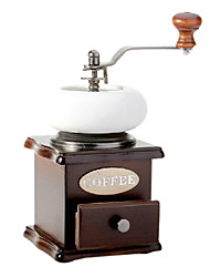Manual Coffee Grinder Adjustable BM-133