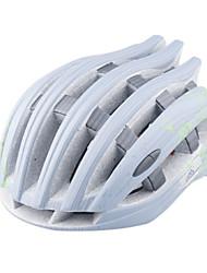 QQ Esportes de Alta Qualidade EPS Unibody Ciclismo Helemt (3 Cores)