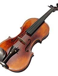yinyi - (HYG-08) профессиональная употреблять архаизмы твердых наряд скрипка ель (несколько размеров)