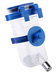 домашнее животное маленькое животное бутылку воды диспенсер