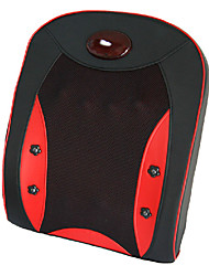 Back / Neck Appareil de Massage Electromotion Infrared / Vibration Relieve back pain / Stimulate the blood recycle Variable Speed Control