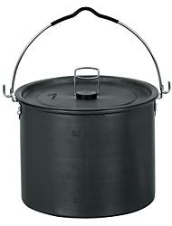 6.4 pces gens Pot Crane (6.5L pot)