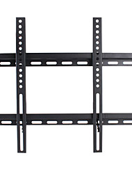 SY-F400A 26-57 Inch LCD Flat Panel TV Fixed Wall Mount