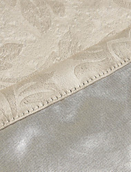 "TWOPAGES® Modern Solid Rayon Embossed Fabric Width=110"" (280 cm)"