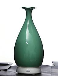 Зеленый керамический Арома диффузор