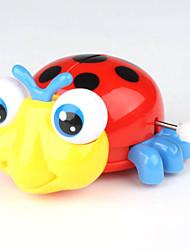 образовательных божьей коровки заводные игрушки для детей