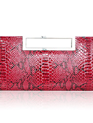 Gorgeous PU Evening Handbags/Clutches(More Colors)