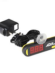 termômetro digital S-21