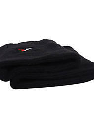Attelle de Genou Appui de sports Respirable / Faciliter l'habillage / Extensible / ProtectifTaekwondo / Chasse / Escalade / Basket-ball /