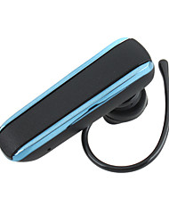 Stereo Bluetooth Headset K806