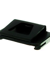 DK-5 Okularabdeckung Sucher für Nikon D7000 D3200 D3100 D5100 D5000 D90