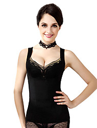 Corset chinlon Shapewear Wear Daily