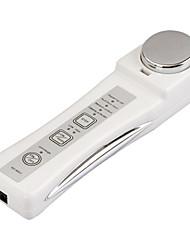 Spot-eraser Whitening Instrument