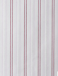 60% Cotton/40% Polyester Woven Yarn-Dyed Fancy Stripes By The Yard (Many Colors)