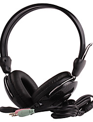 Multi-media Full Size Headphones FE-S852