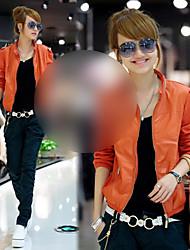 Women's Fashion Short Jacket