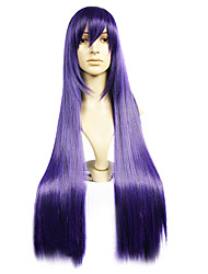 Cosplay Wig Inspired by Fate/stay night Sakura Matou