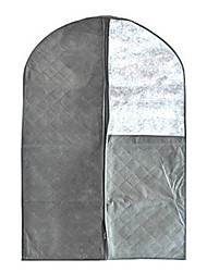 1 pc Breathable Wedding Garment Bag