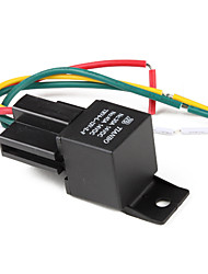 Car Power Relay (12V DC)