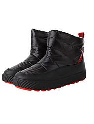 Women 'Soft Sole Warm Schnee Short Boots