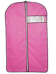 1pc sac de vêtement de mariage (plus de couleurs)