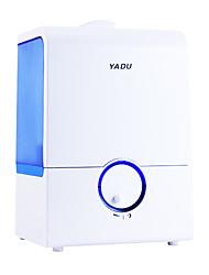 Yadu-Ultrasonic Humidifier(YC-D700,4.1L)